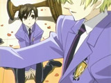 Ouran High School Host Club 58.jpg
